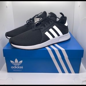 Adidas Originals Men's X_PLR Running Shoes CQ2405